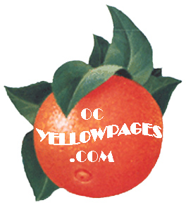 Orange+county+california+logo
